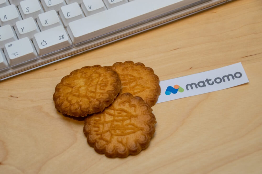 Cookie-Opt-IN Matomo